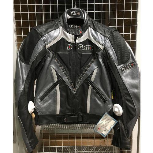 Leren Jassen Dames Motorkleding Motorkleding Hans van Wijk